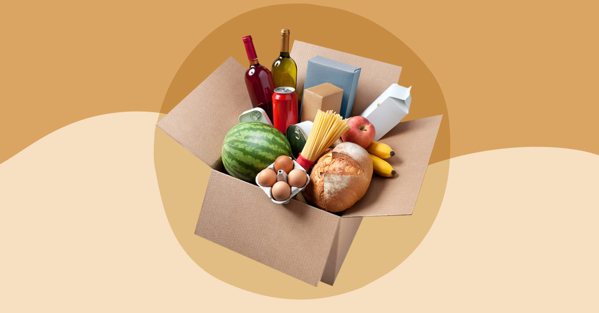 Ridiculous Guidelines About Buy Groceries Online