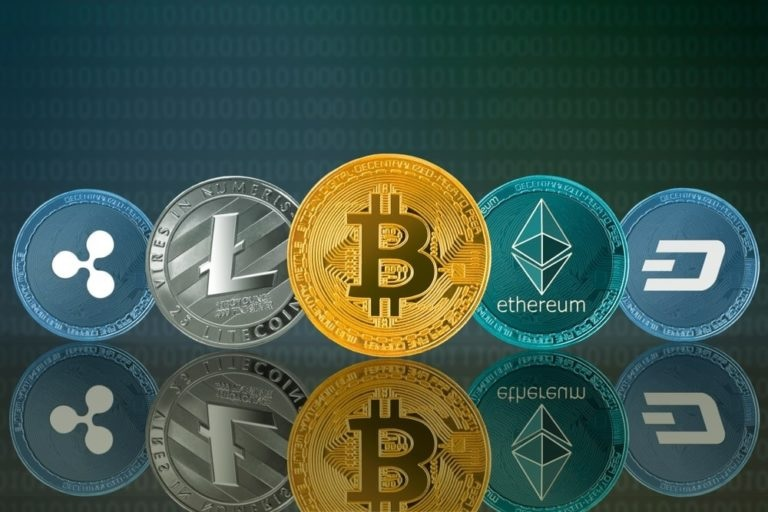 Important Bitcoin Price Smartphone Apps