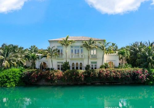 The Hidden Mystery Behind Luxury House Cost In Bahamas